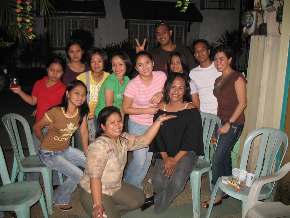 71-get-together-at-lelets-13.JPG