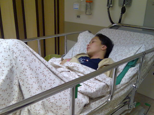 hospital-stay-mar-13-to-18-1.jpg