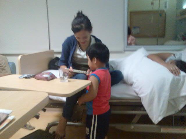 hospital-stay-mar-13-to-18-10.jpg