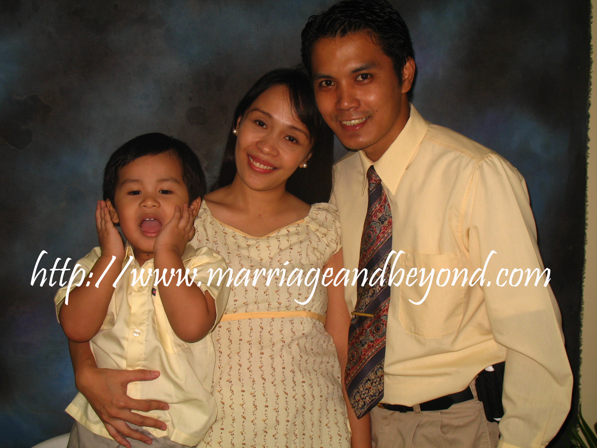 family-sunday.jpg