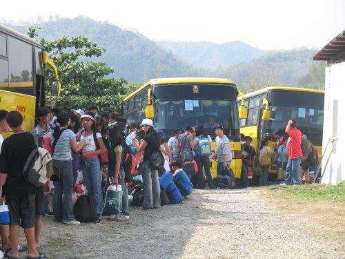 genext-camp-2007-14.JPG