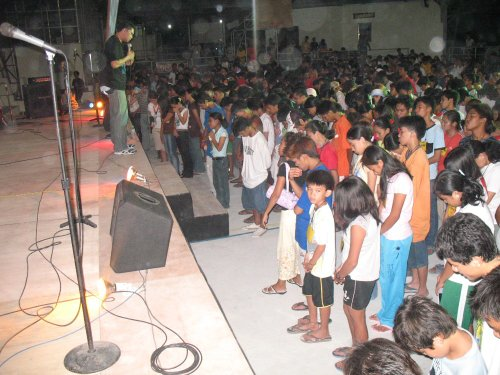 genext-camp-2007-25.JPG