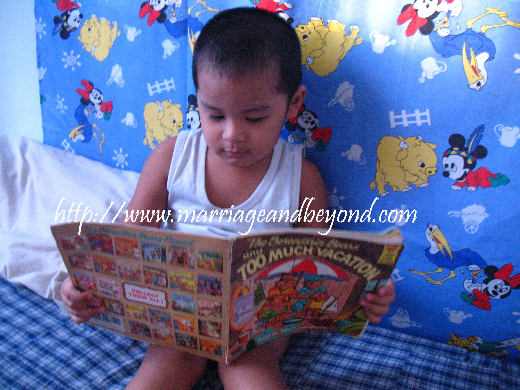 reading-jed.jpg
