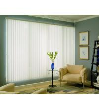 vertical-blinds.jpg