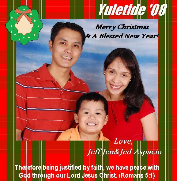 final-christmas-gift-tag.JPG