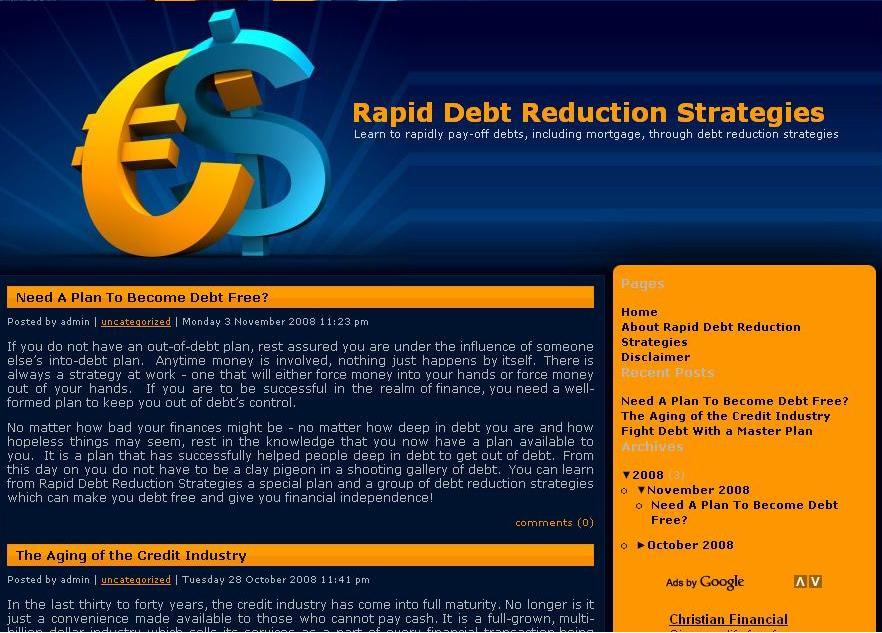 rapid-debt-reduction.JPG