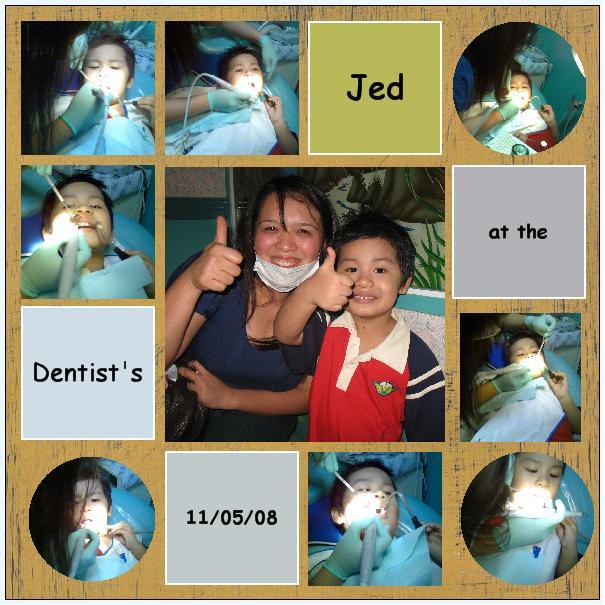 scrapbook-dentist.JPG