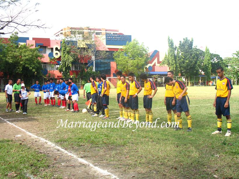 mar-u-against-san-jose-delmonte-fc.jpg
