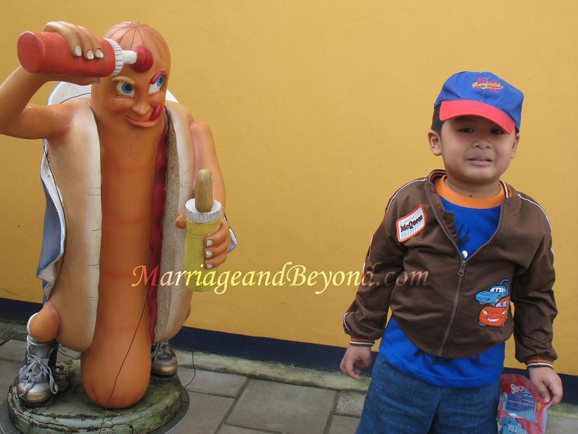 sausage-man-and-jed.jpg