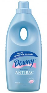 Downy Antibac