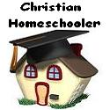 entrecard widget homeschooler