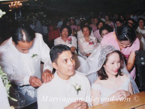marriageandbeyond
