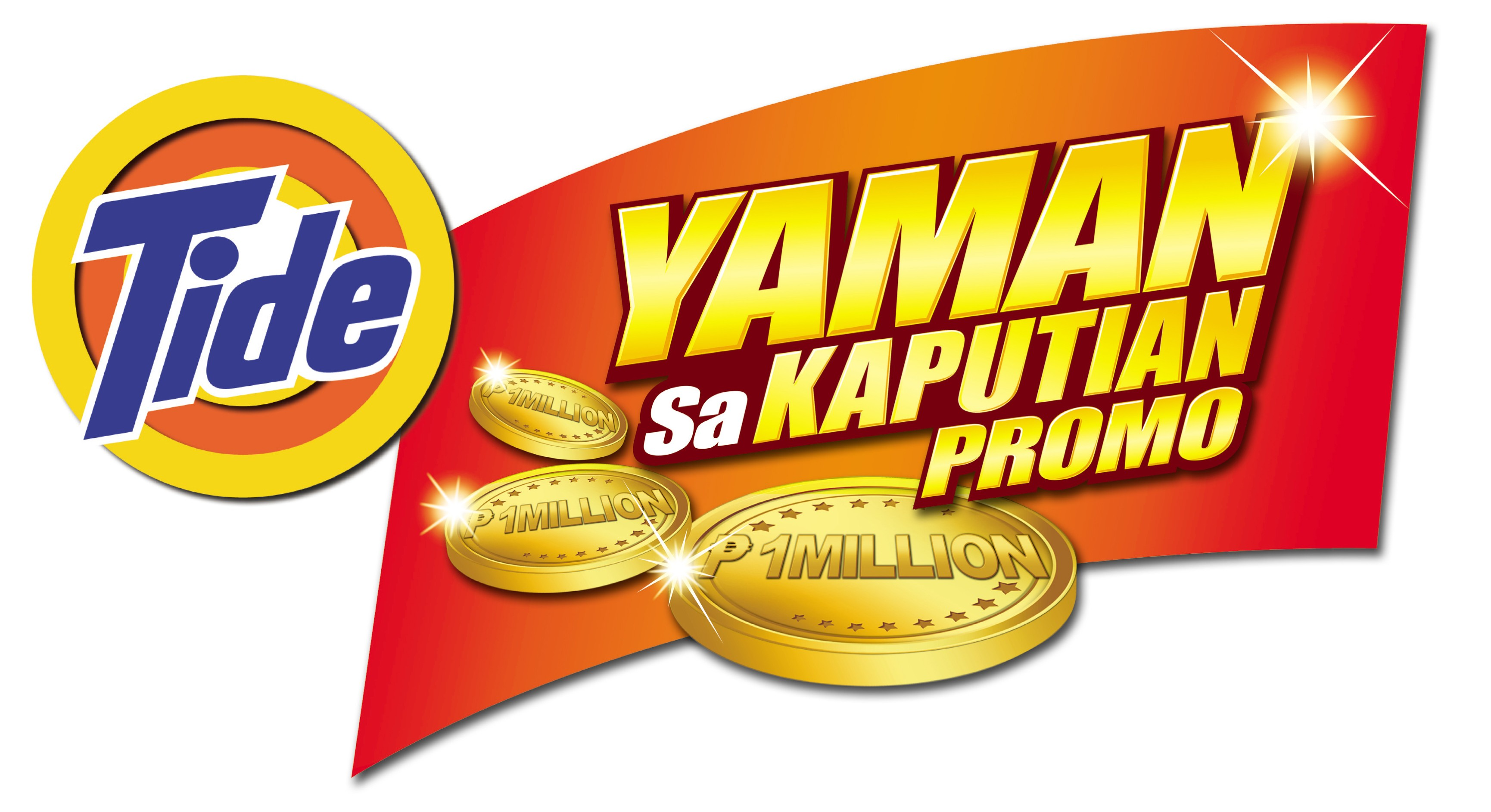 Get rich the clean way with Safeguard, Ariel and Tide's Yaman Promo