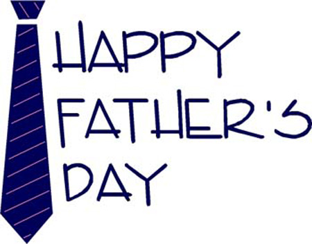 Fathers Day Is On June 20 2010 Marriage And Beyond