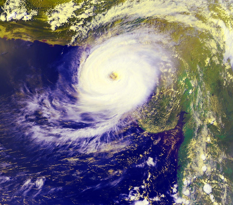 cyclone pics