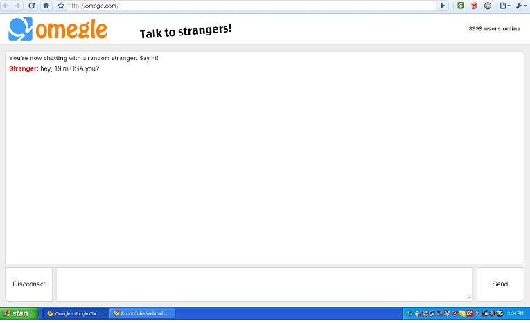 stranger chat opposite comsungchistranger