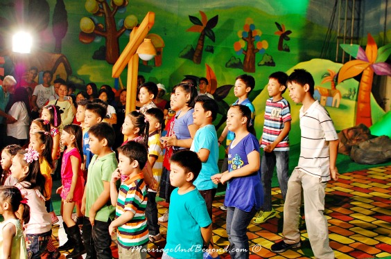jollitown kids show taping june 29