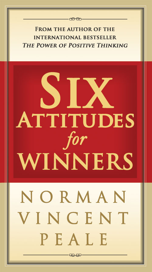 Six-Attitudes-for-Winners