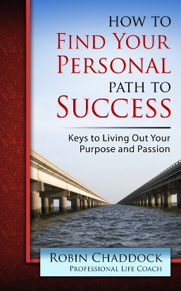 Finding Your Personal Success