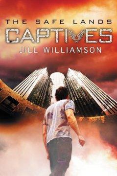 The Safe Lands Captives