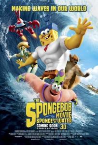 SpongeBob_Movie