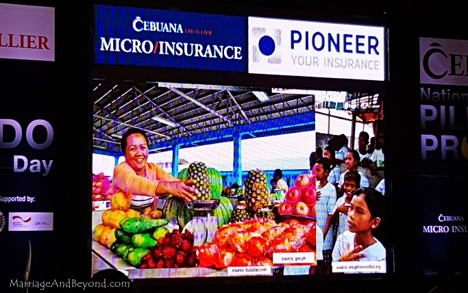 Cebuana Lhuillier Microinsurance