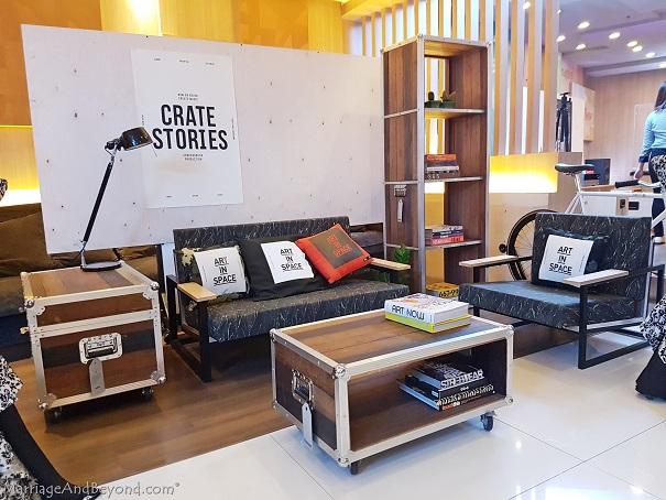 avida and kubular crate stories