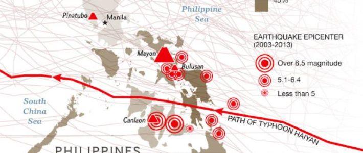 "Cebuana Lhuillier launches ""National Pilipino Protektado Day"""