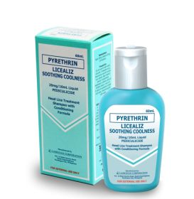 PRODSHOT_Personal Care_Licealiz Soothing Coolness_60ml