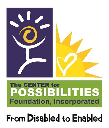 The Center for Possibilities Foundation Inc.