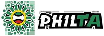 philta