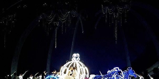 Cinderella by Ballet Manila