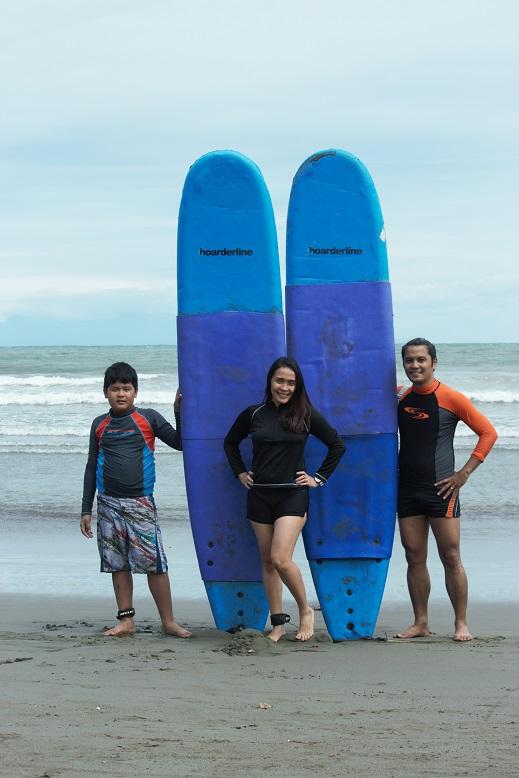 aspacio-surfing-in-baler