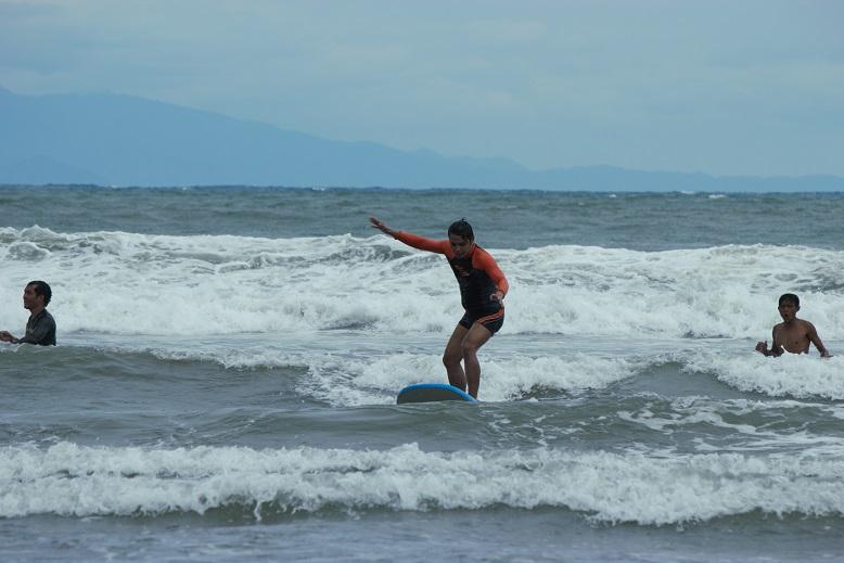 jeff-surfing-in-baler