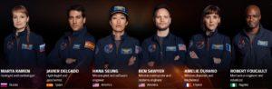 daedalus-crew-of-mars