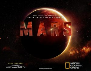 experience-mars