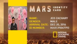 mars-identity-card