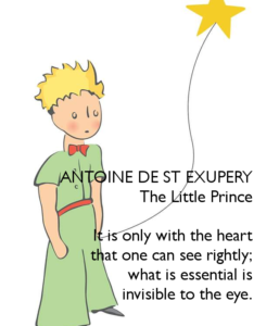 antoine-de-st-exupery-the-little-prince-it-is-only-with-the-heart-that-one-can-see-rightly-what-is-essential-is-invisible-to-the-eye-3