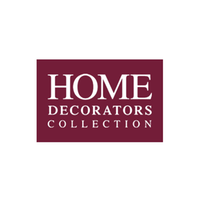home-decorators-groupon