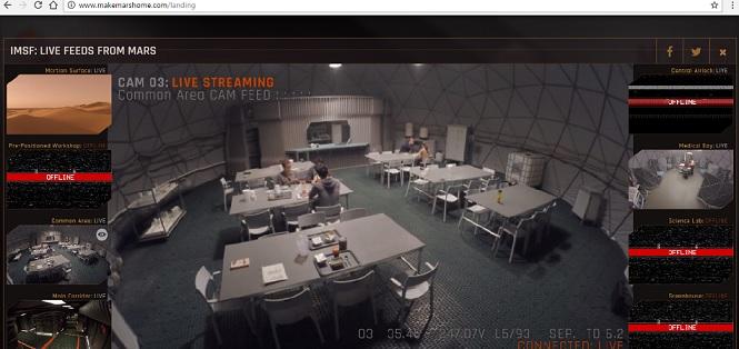 live-streaming-on-makemarshome