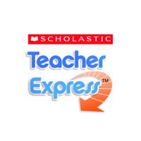 scholastic-teacher-express
