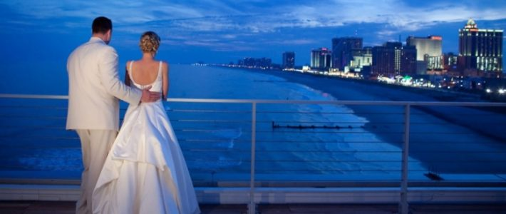 Important Steps to Take when Booking a Destination Wedding