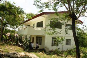 Norzagaray SPED Center