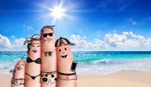 smart tips manila staycation family
