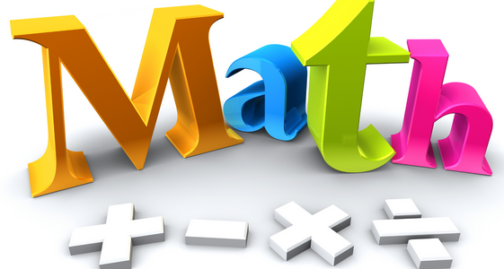 Our Homeschooling Family is Seriously Considering Seriously Addictive Mathematics (S.A.M), a Singapore Math Provider