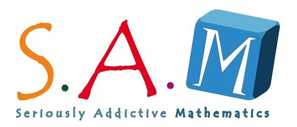 seriously addicted math