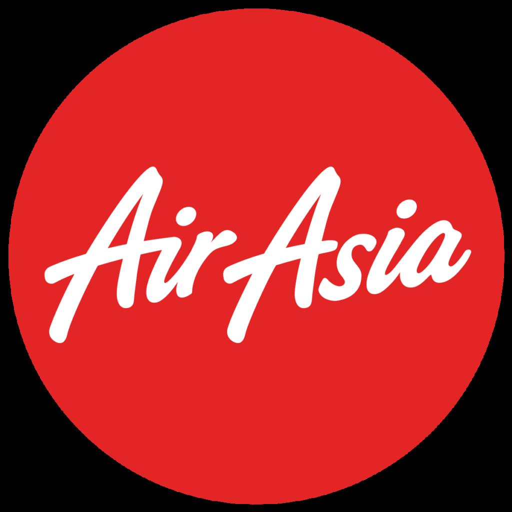 AirAsia-new-Logo png