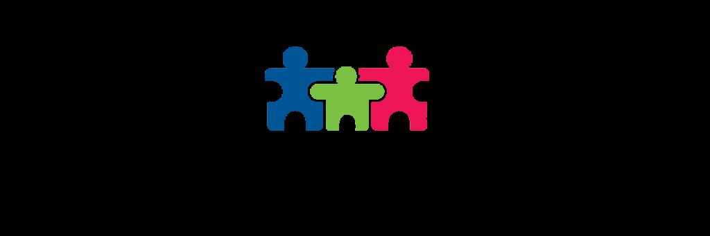 Marriageandbeyond.com logo