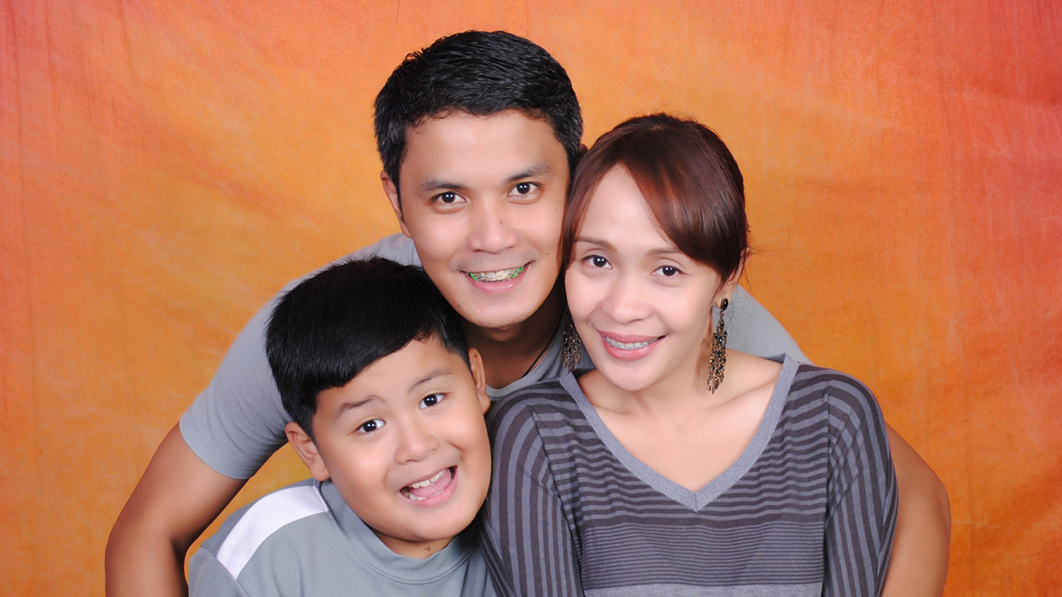 Marriage and Beyond - Aspacio-Family-3