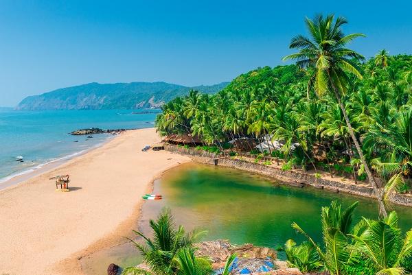 How to Plan a Seamless Trip to Goa this Winter_1
